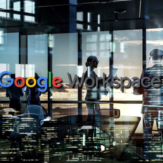 entendendo o plano business plus do workspace