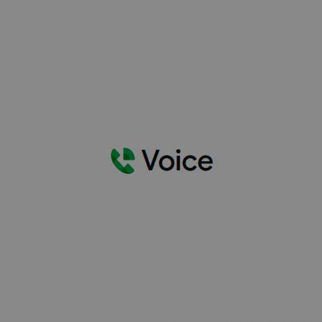 google-voice-workspace-planos