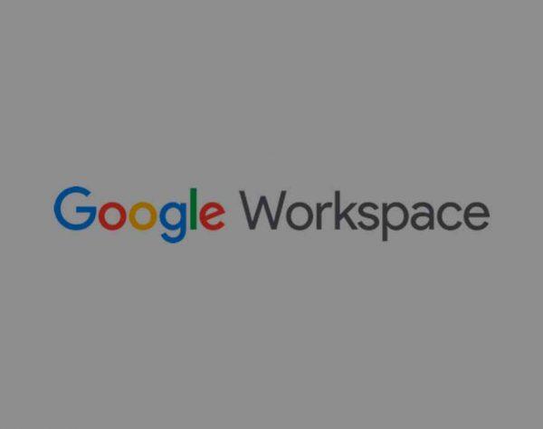 revendedor-certificado-google-workspace