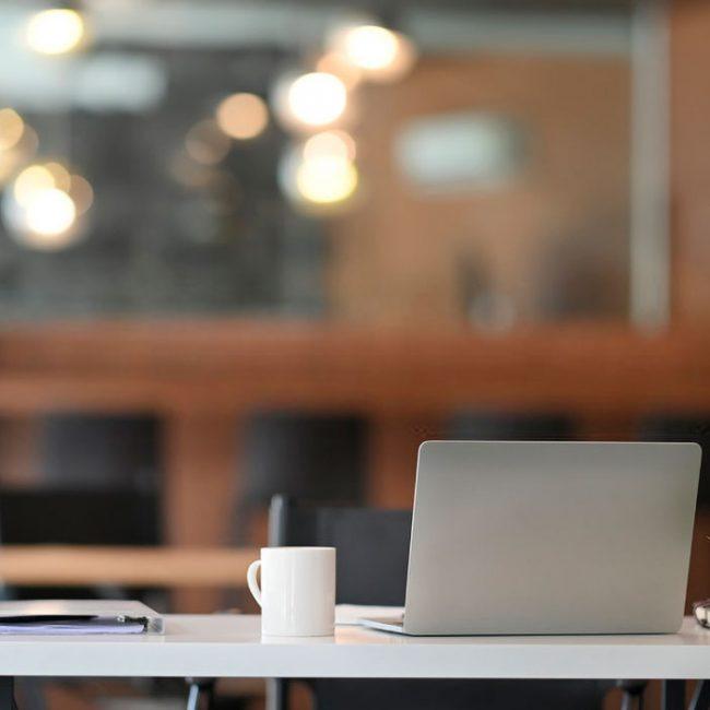 google-sites-workspace-melhor-ferramenta-dos-planos