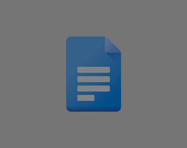 docs-workspace-planos